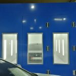Car wash and cleaning in Dubai- MRG AUTO